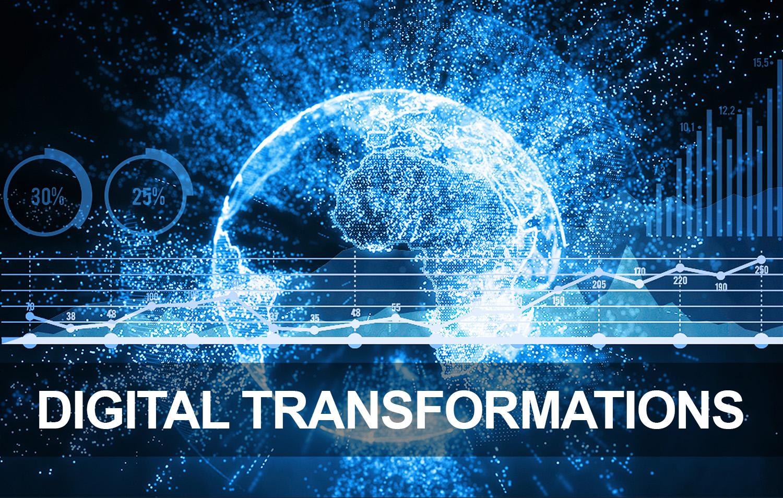 Digital Transformations Icon.jpg