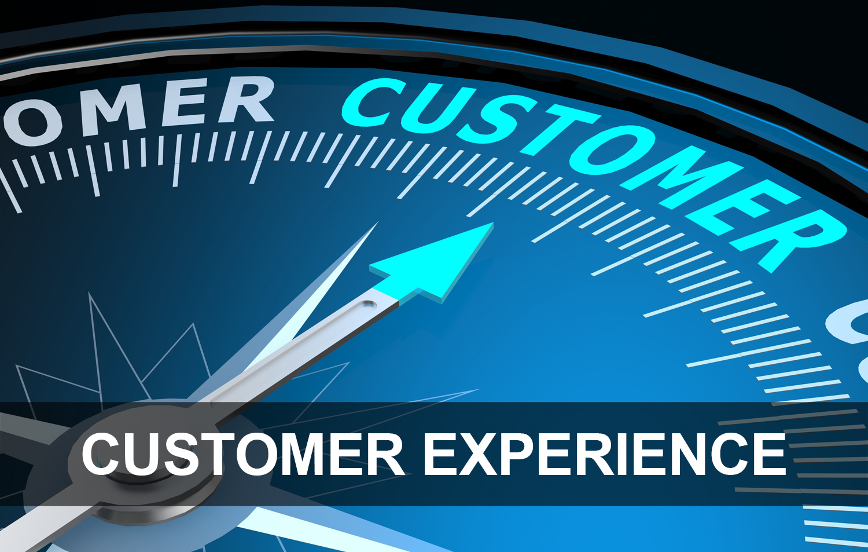Customer Experience Icon 2.jpg