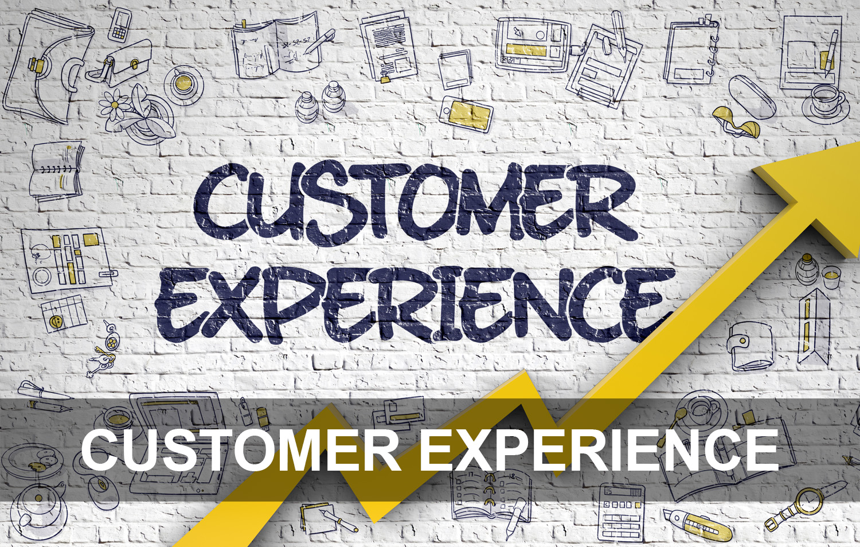 Customer Experience Thumbnail.jpg