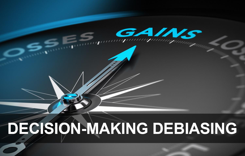 Decision Making Debiasing (Results) - PNI.jpg