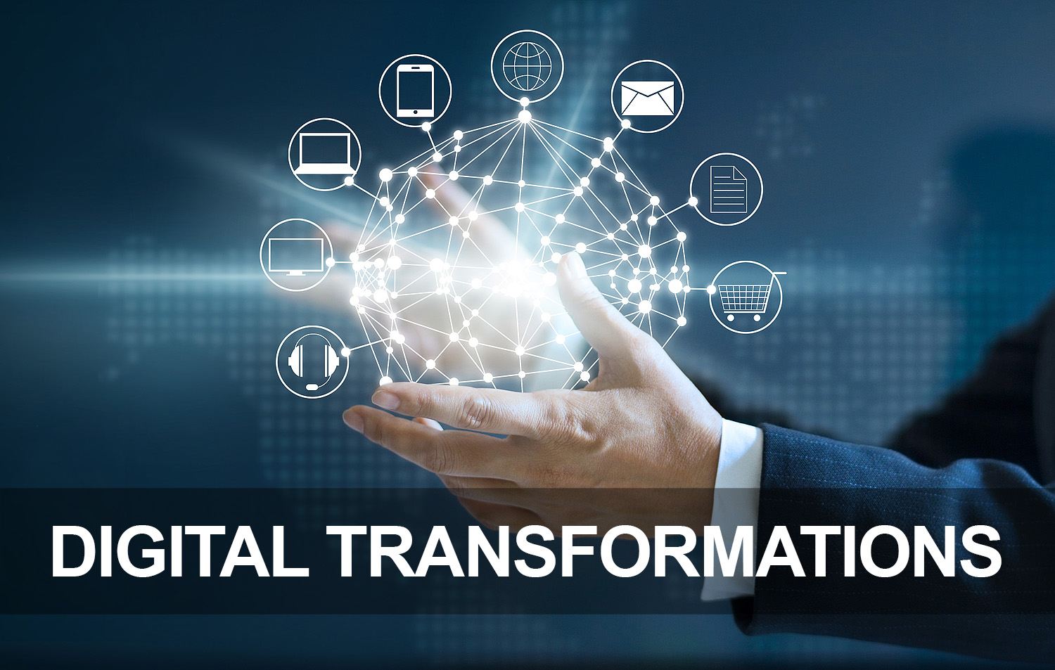 Digital Transformation Results Icon.jpg