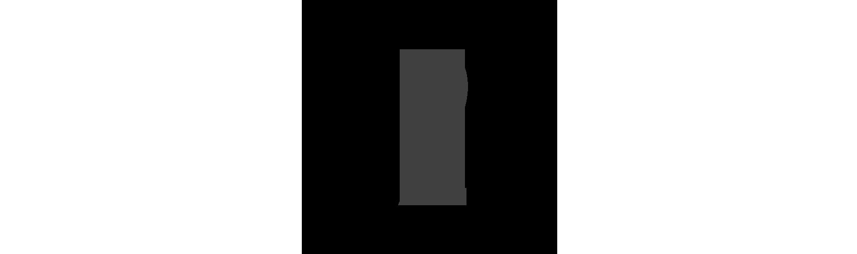 Circle 2 (Medium).png
