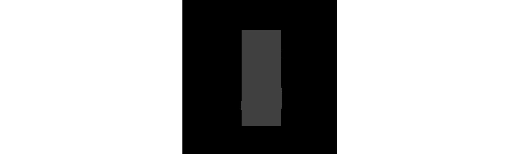 Circle 3 (Medium).png