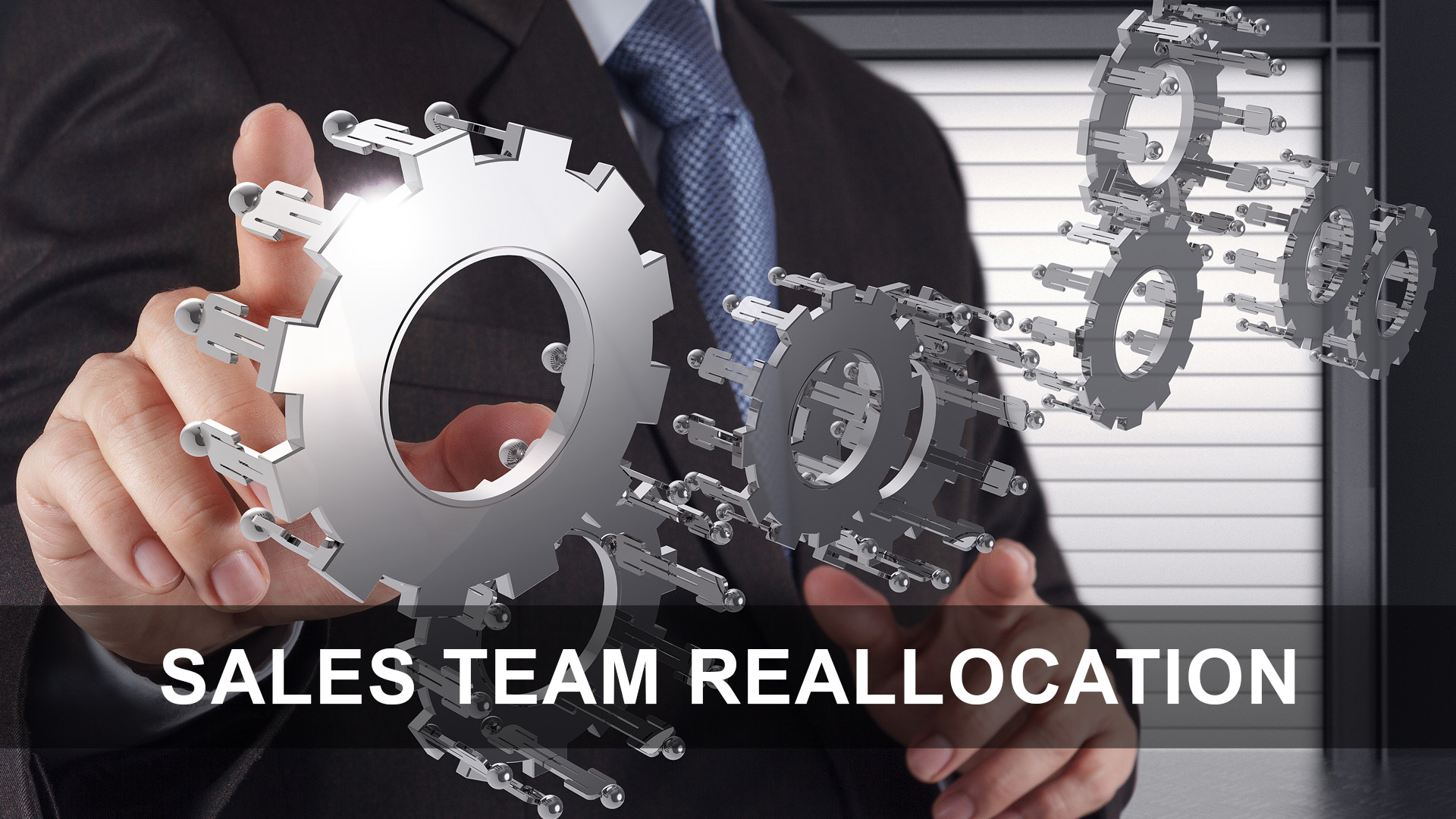 Sales Team Reallocation Icon.jpg