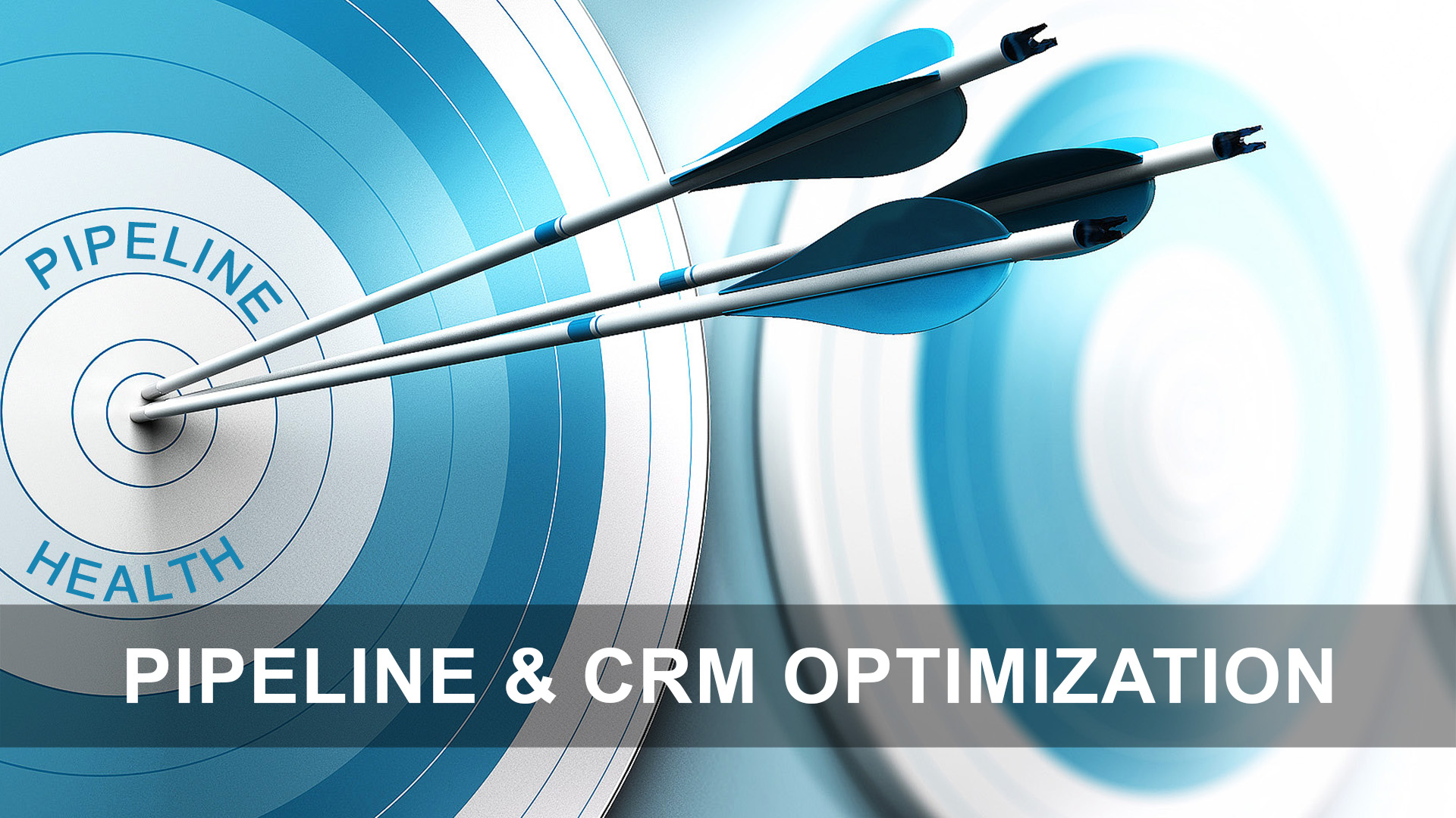 Pipeline & CRM Optimization Icon.jpg