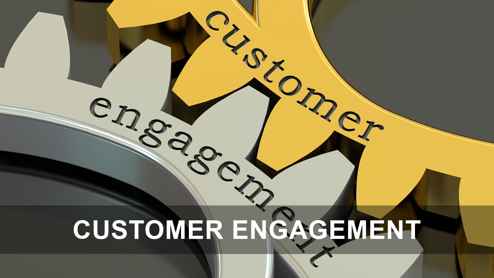 Customer Engagement Icon.jpg