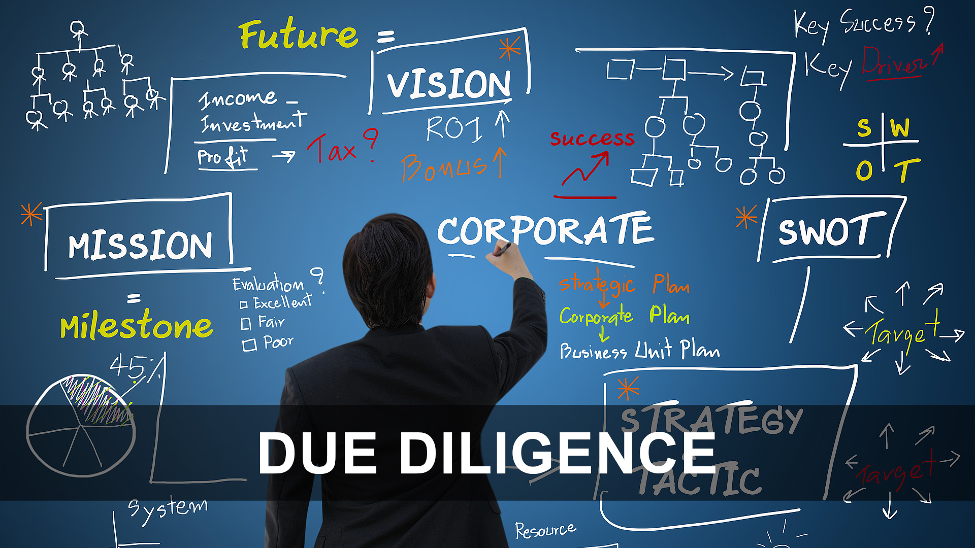 Due Diligence Icon.jpg