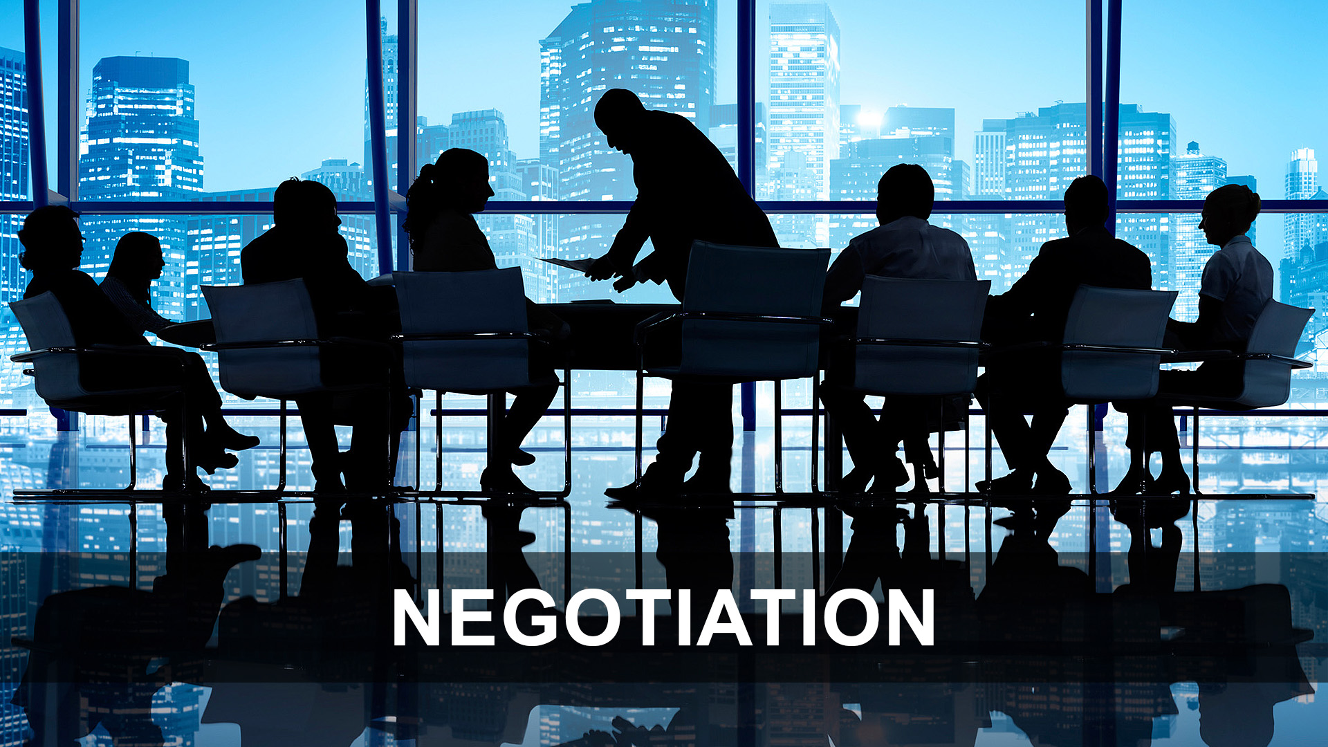 Negotiation Icon 2.jpg
