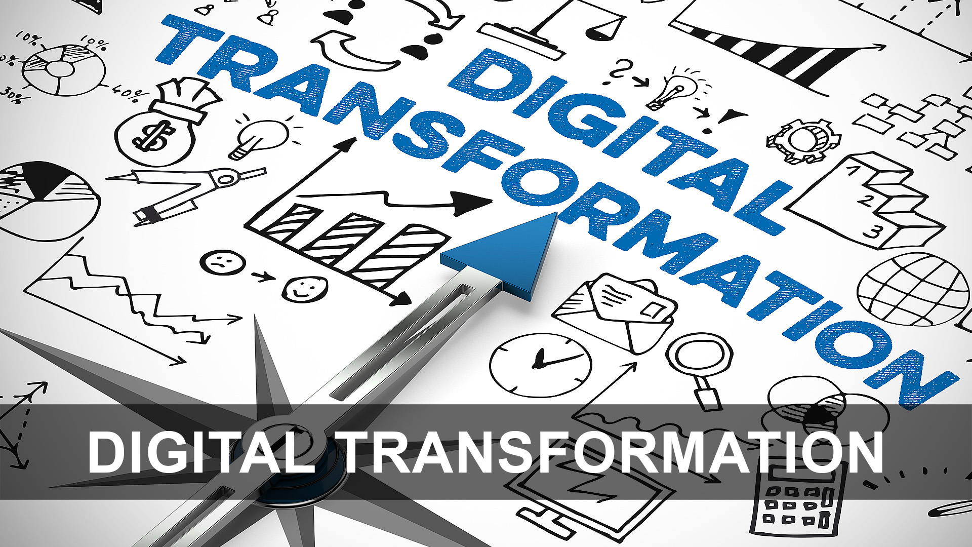 Digital Transformation Icon.jpg