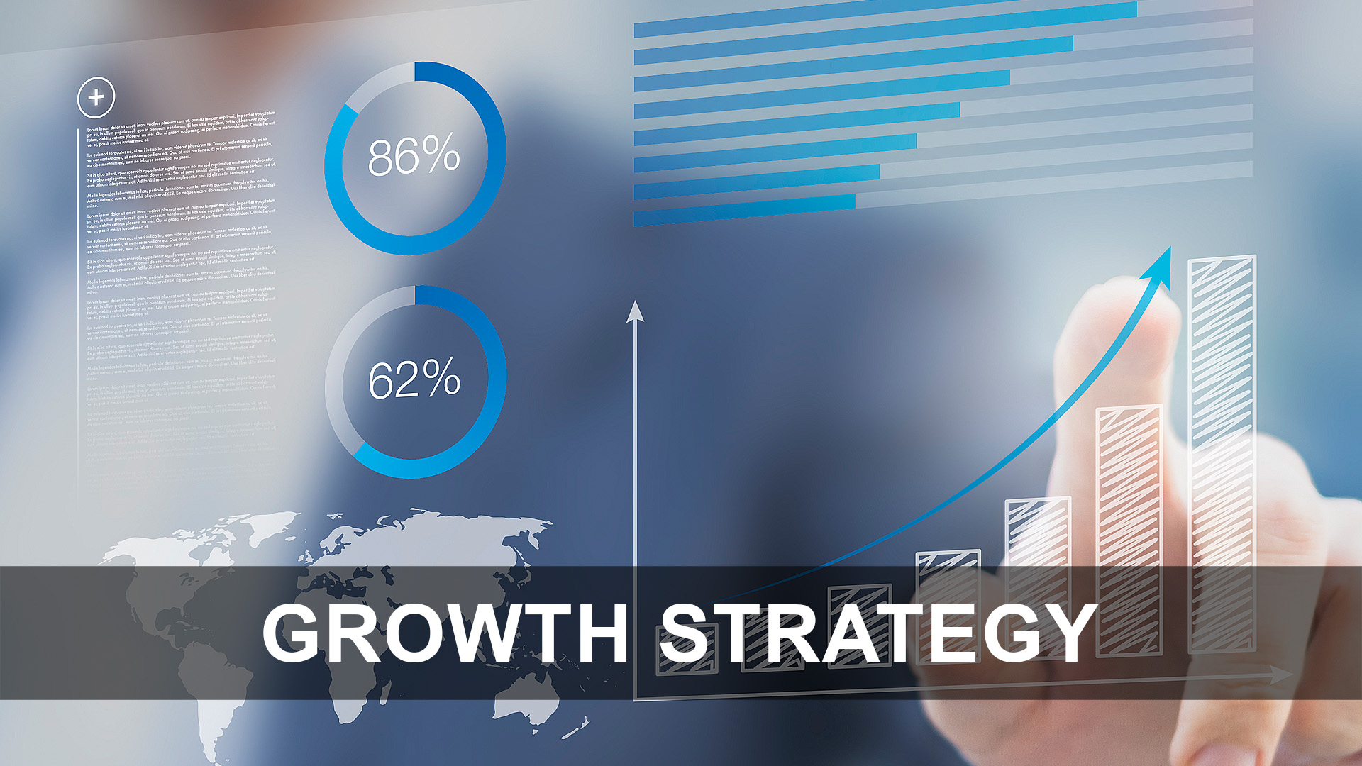 Growth Strategy Icon.jpg