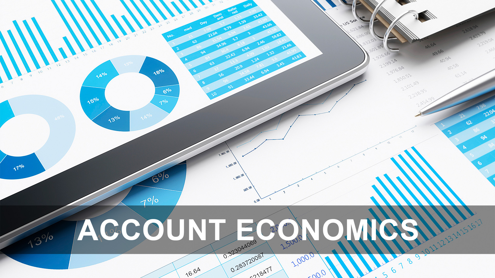 Account Economics - KAM.jpg