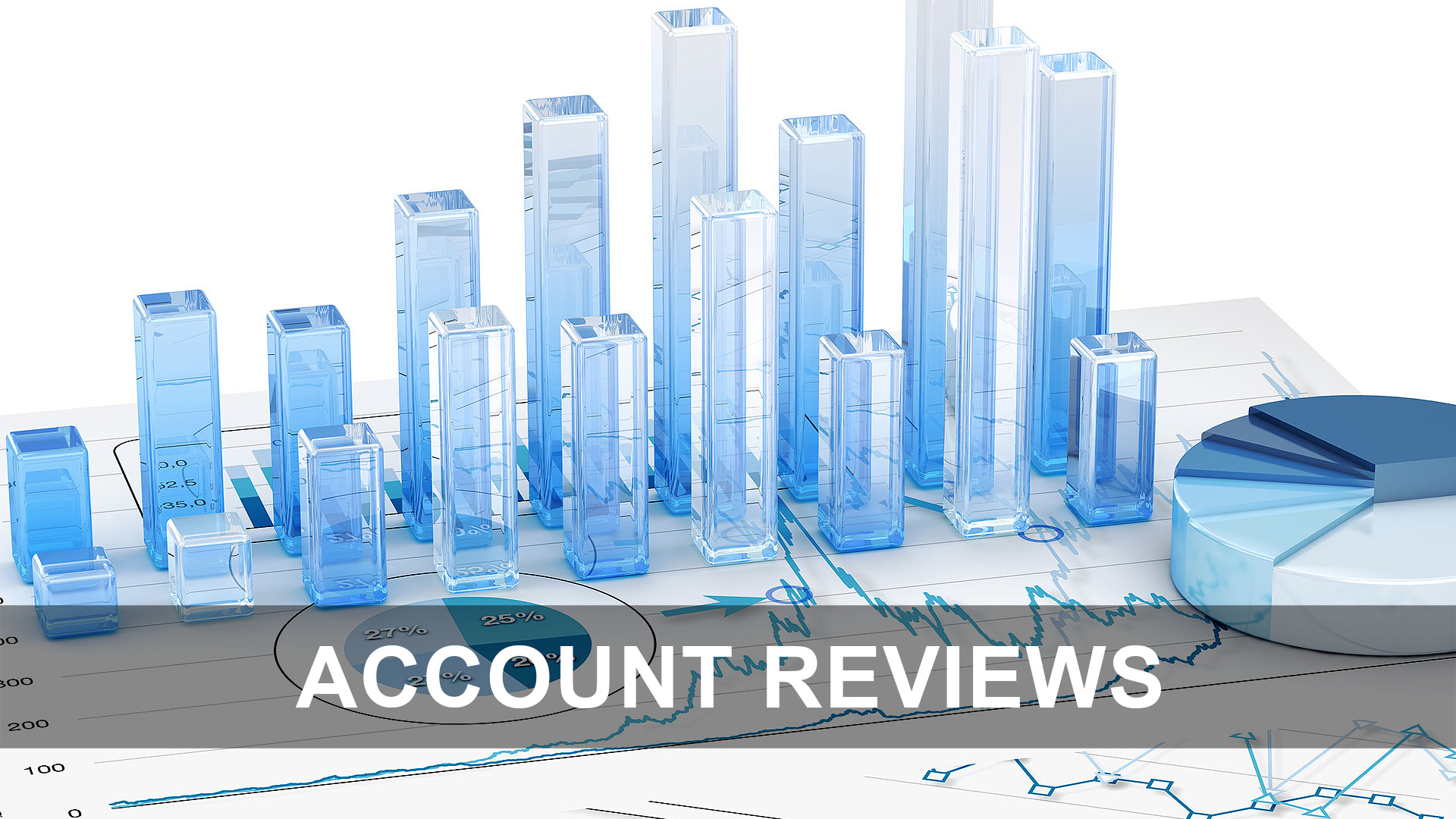 Account Reviews - KAM.jpg