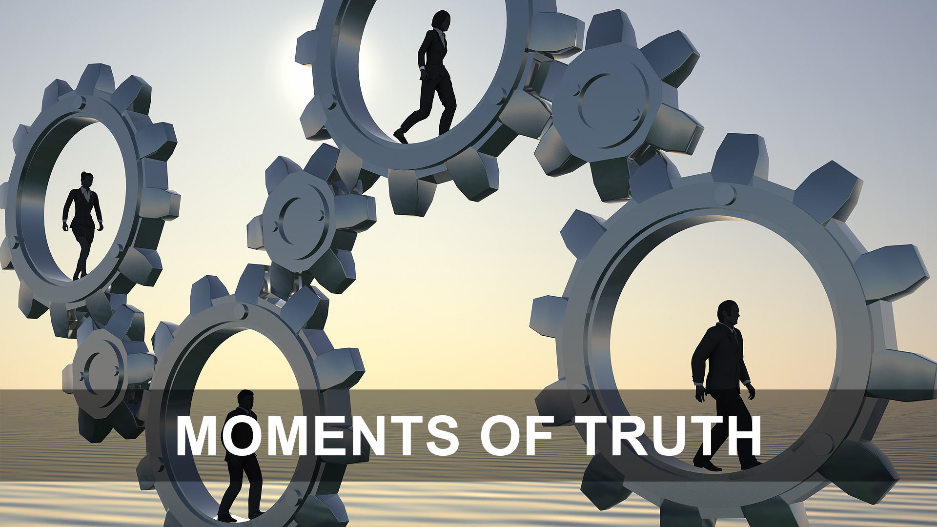 Moments of Truth - KAM.jpg
