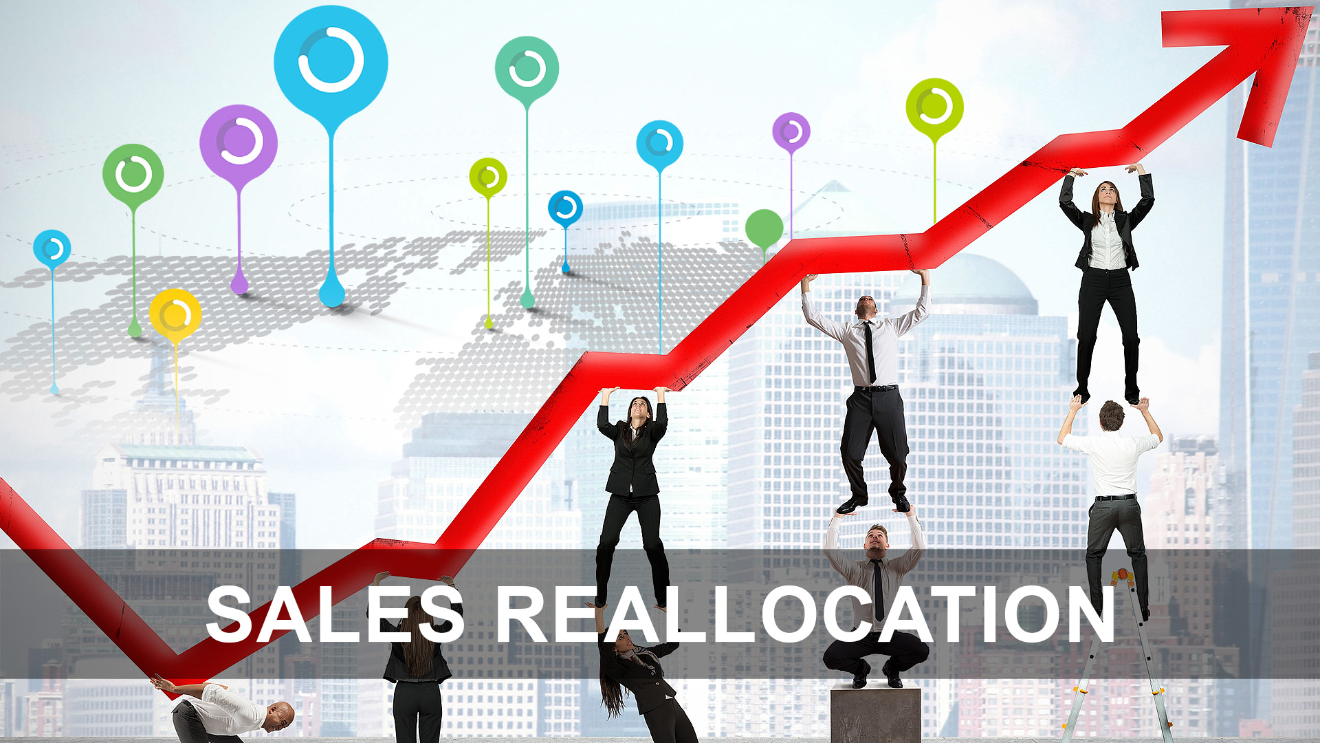 Sales Reallocation - KAM.jpg