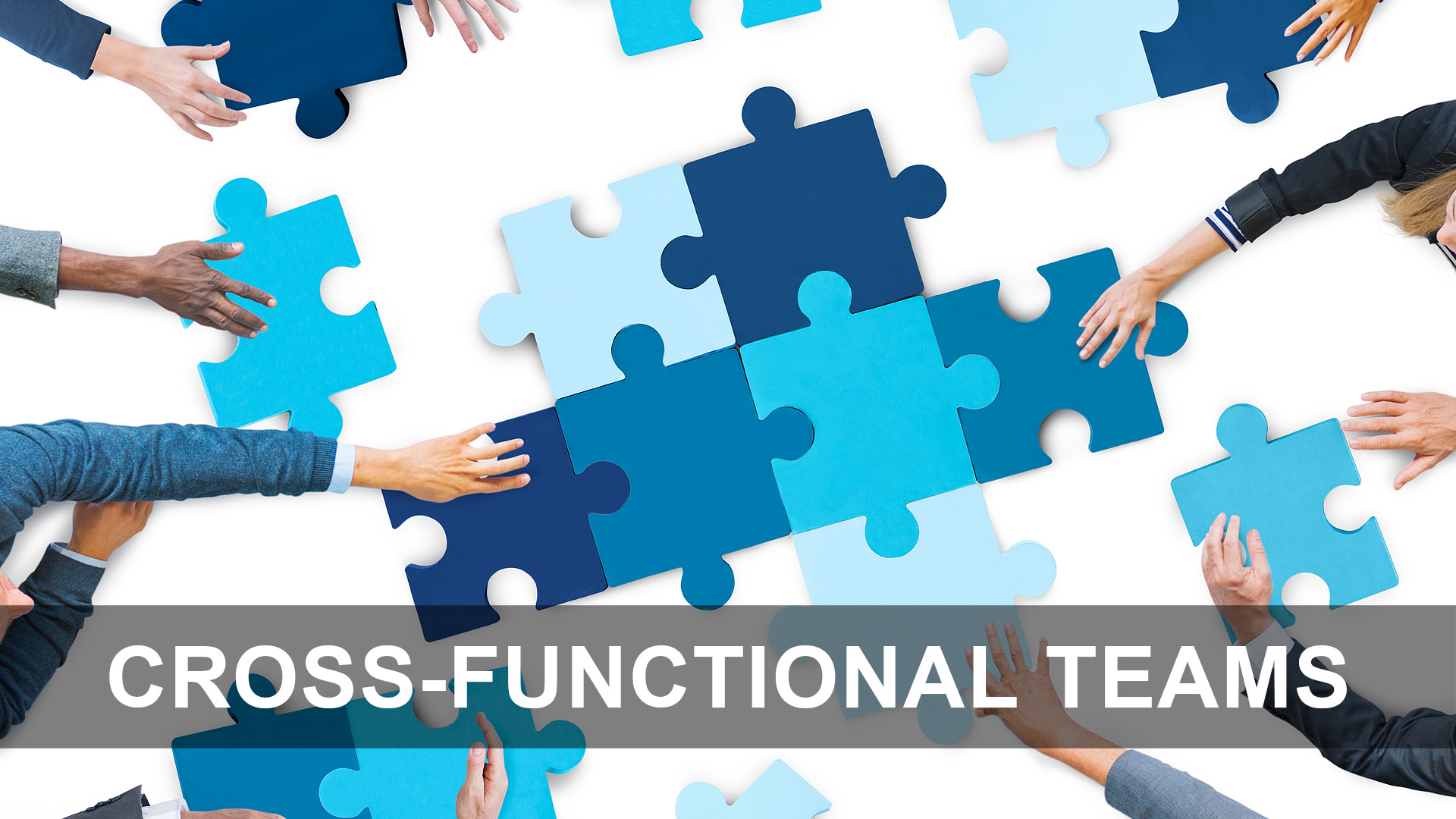 Cross-Functional Teams - KAM.jpg