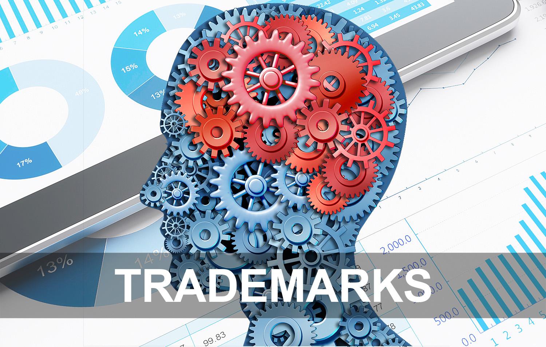 Trademarks.jpg