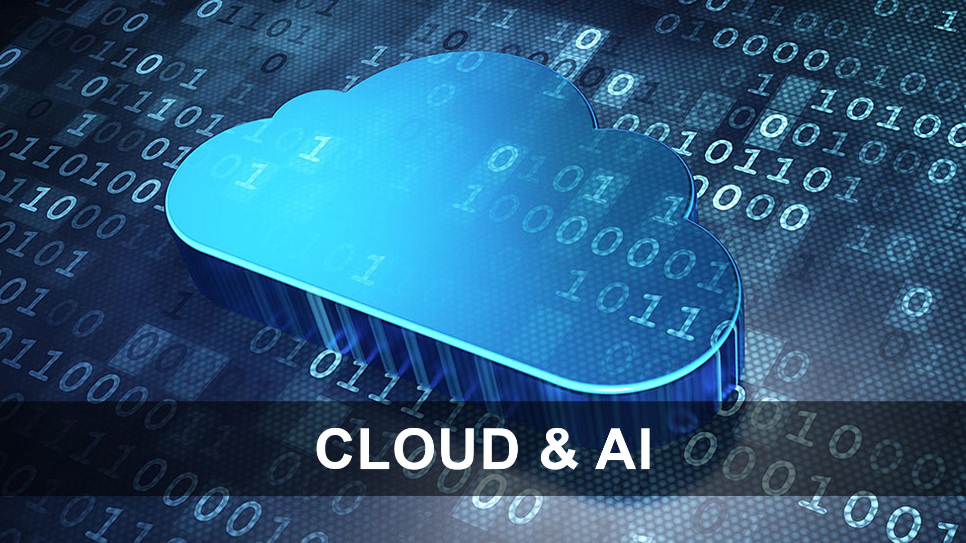 Cloud and AI Icon.jpg