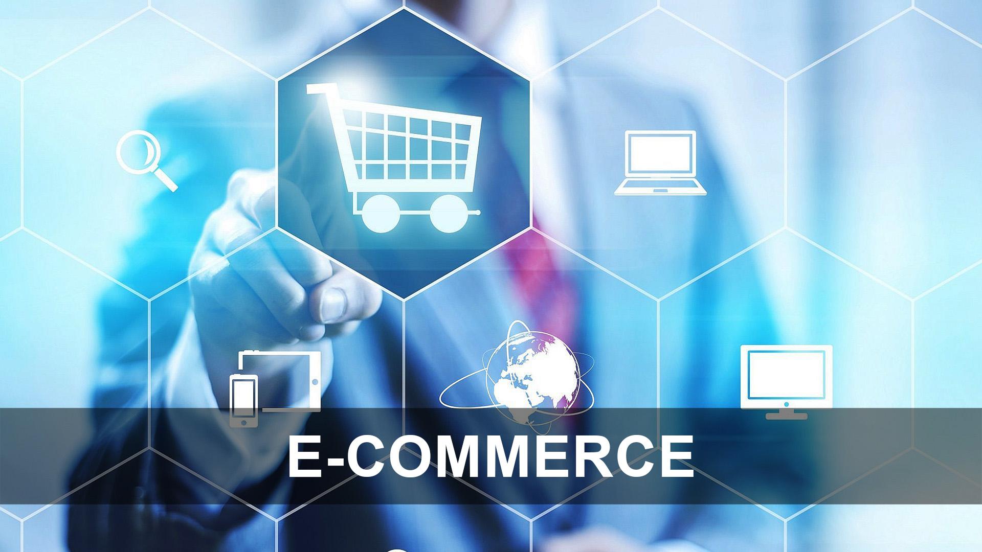 eCommerce Icon.jpg