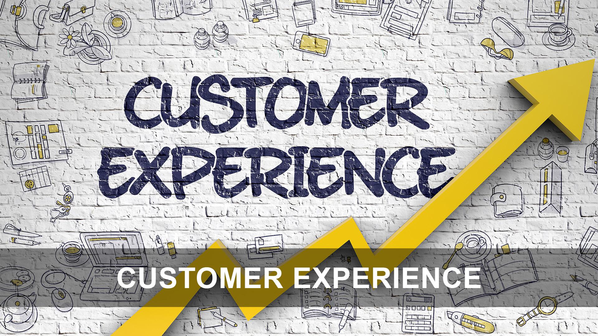 Customer Experience Icon.jpg