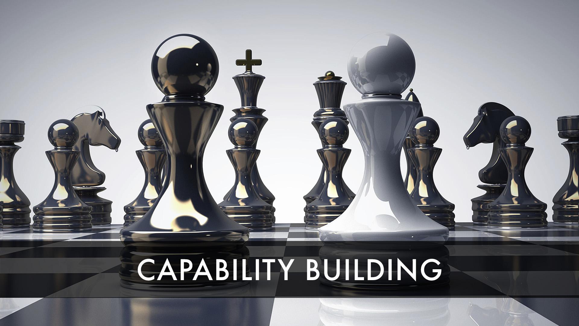 Capability Building Thumbnail.jpg