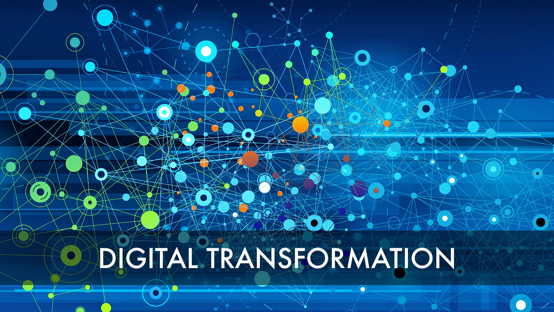 Digital Transformation Thumbnail.jpg