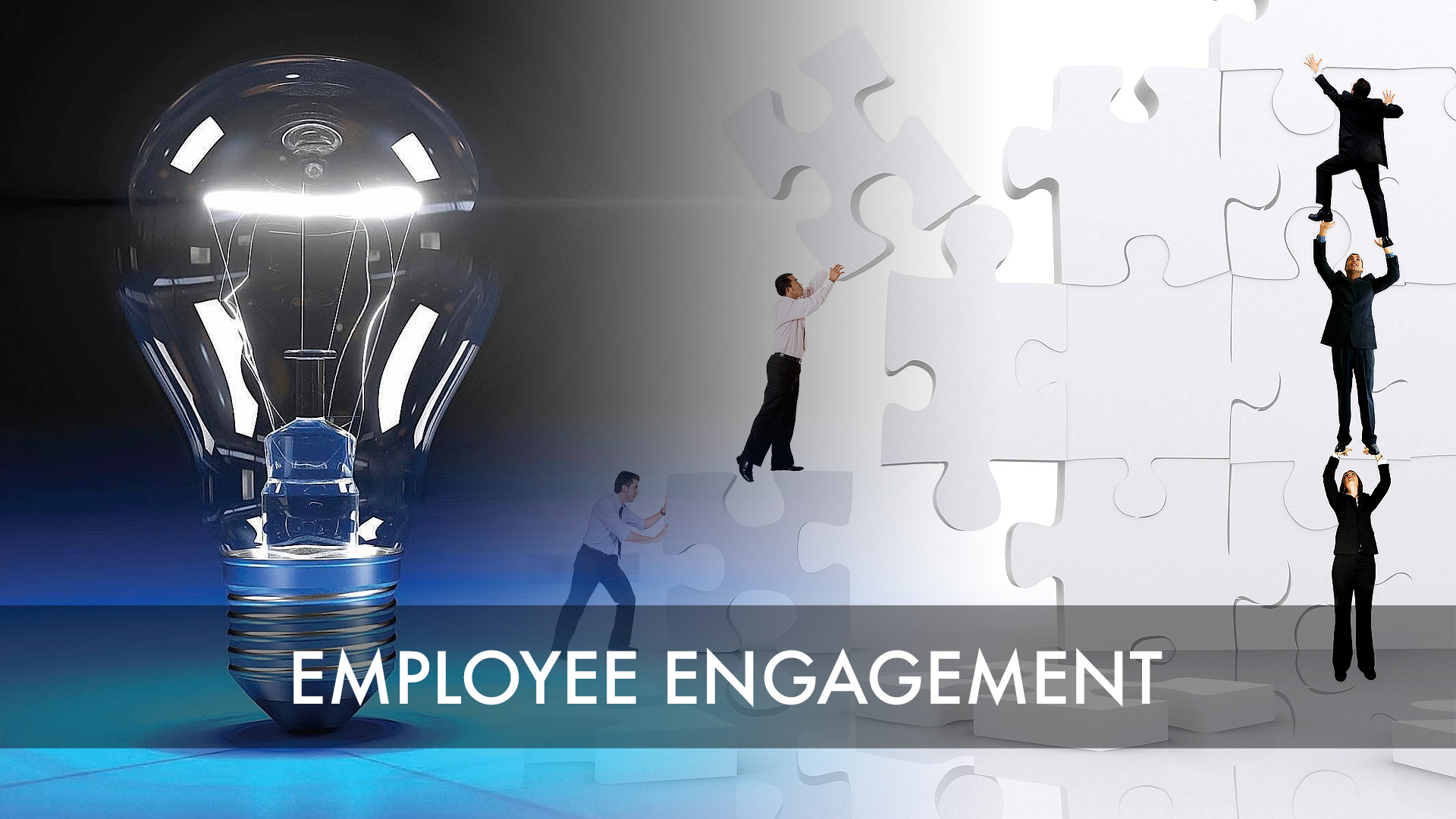 Employee Engagement Thumbnail.jpg