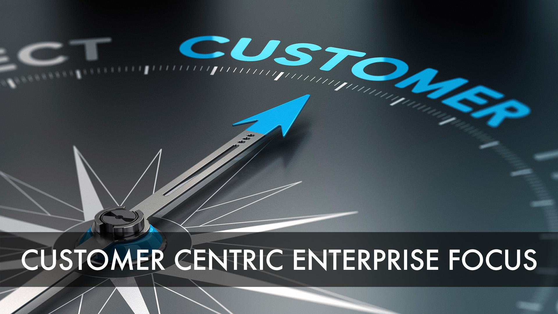 Customer Centric Focus Thumbnail.jpg