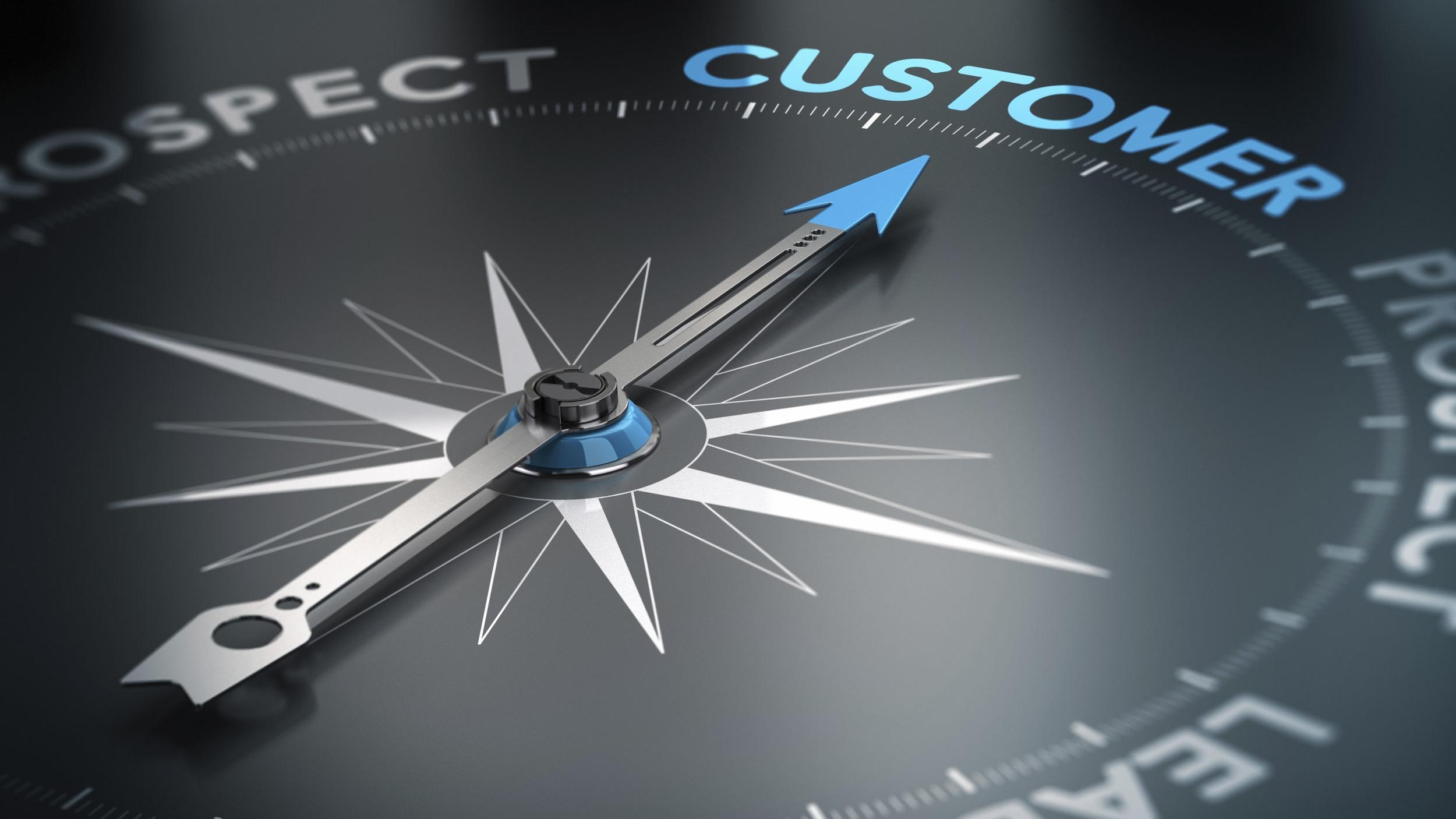 Customer Compass 2.jpg