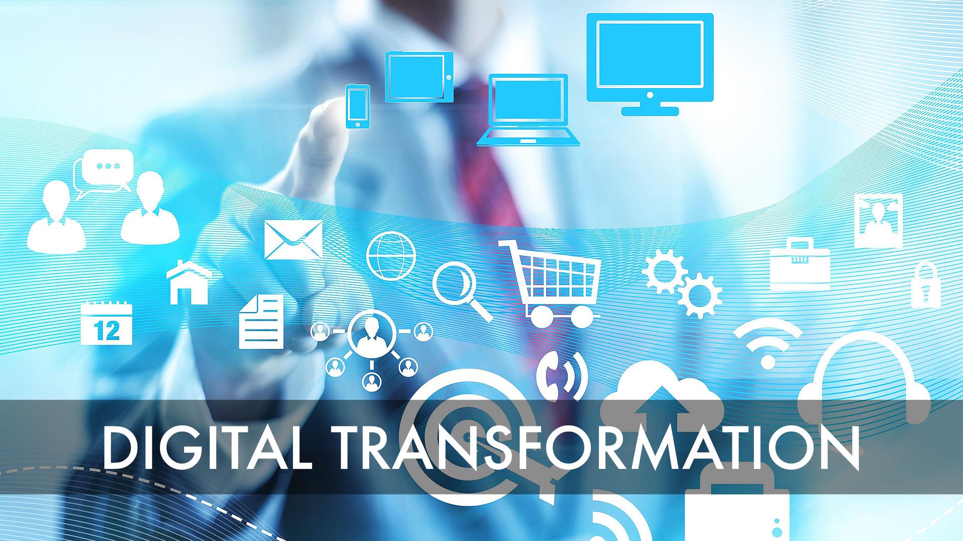 Digital Transformation Icon 2.jpg