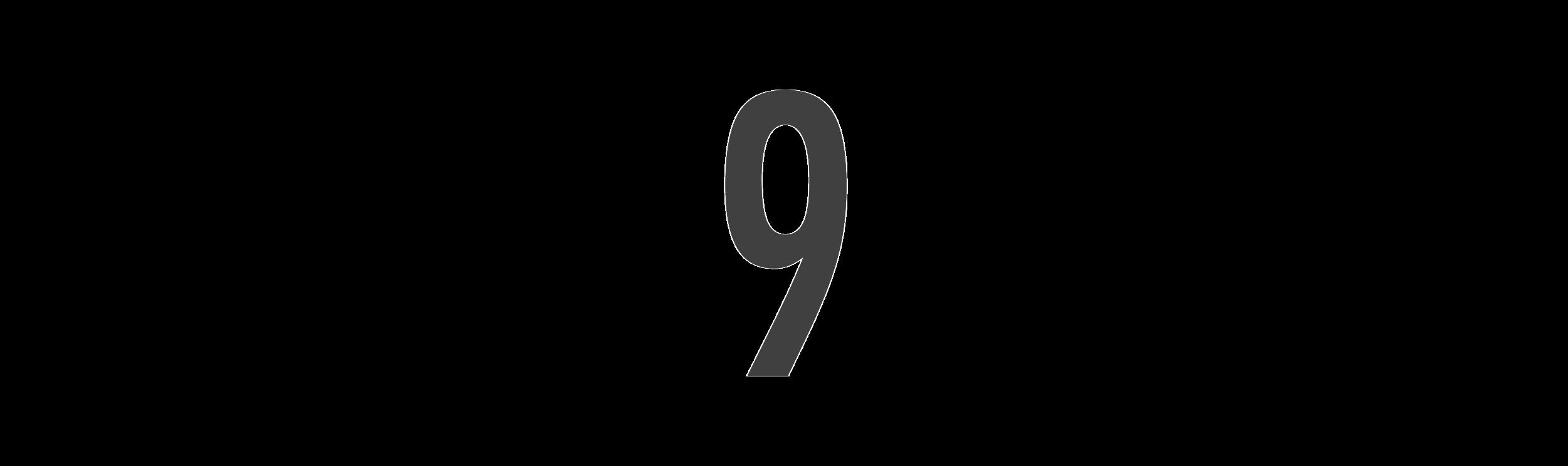 Circle 9.png