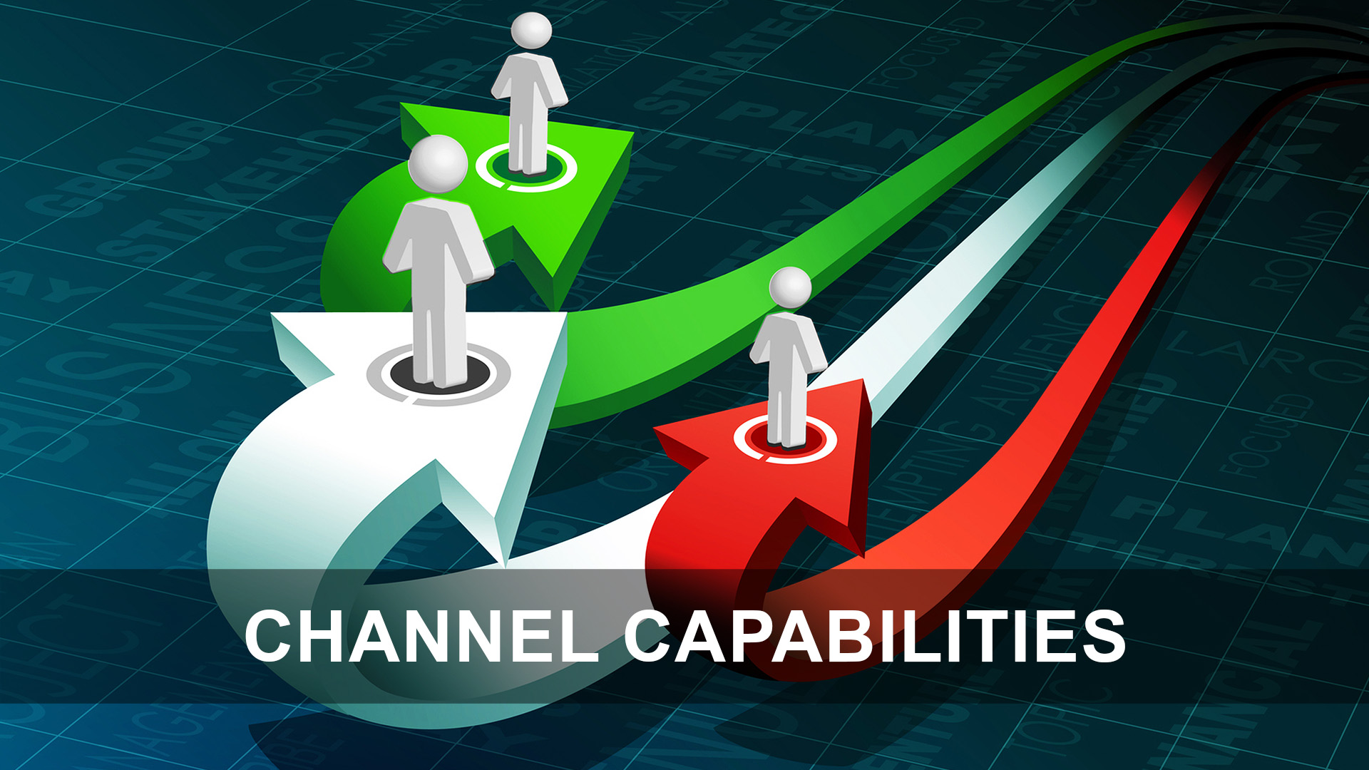 Channel Capabilities Icon.jpg
