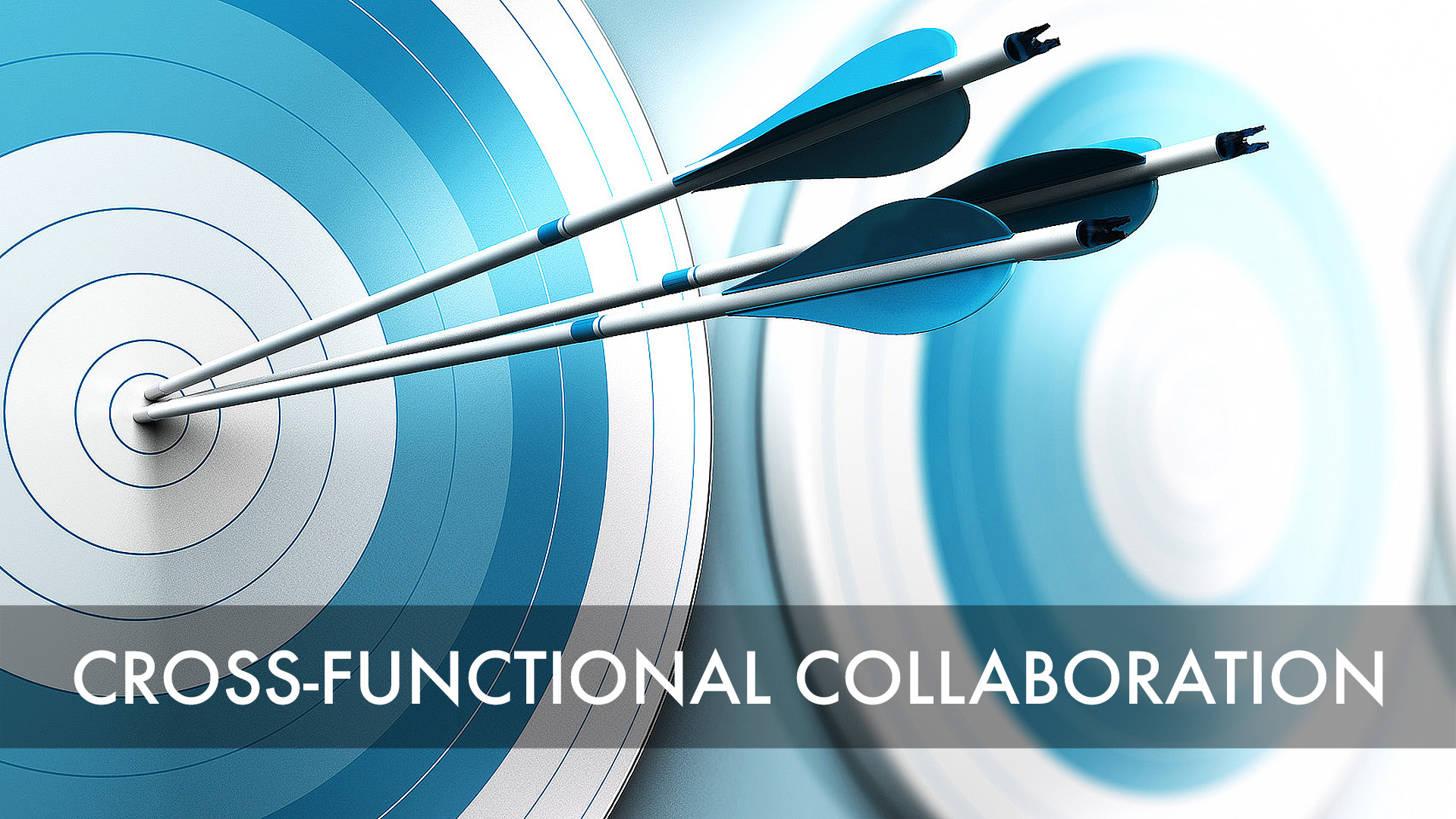 Cross-Functional Collaboration Thumbnail.jpg