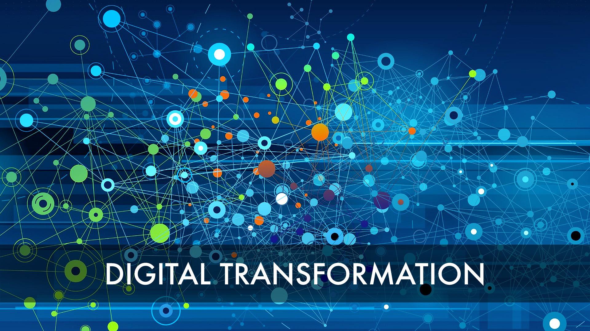 Digital Transformation Thumbnail.jpg