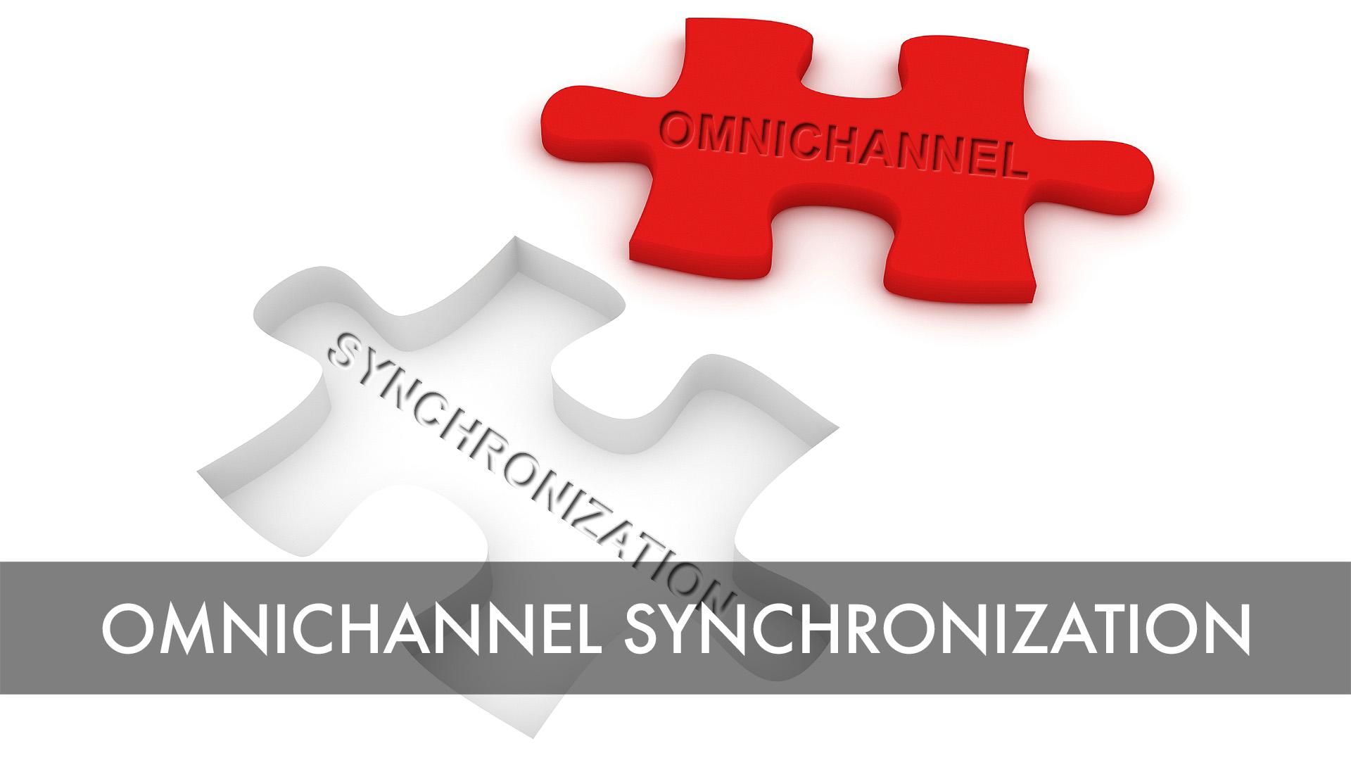 Omnichannel Synchronization Thumbnail.jpg