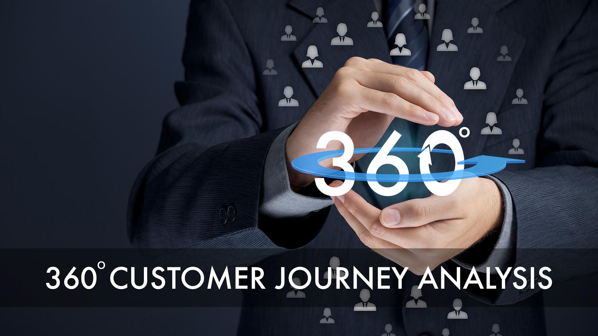 Customer Journey Analysis Thumbnail.jpg