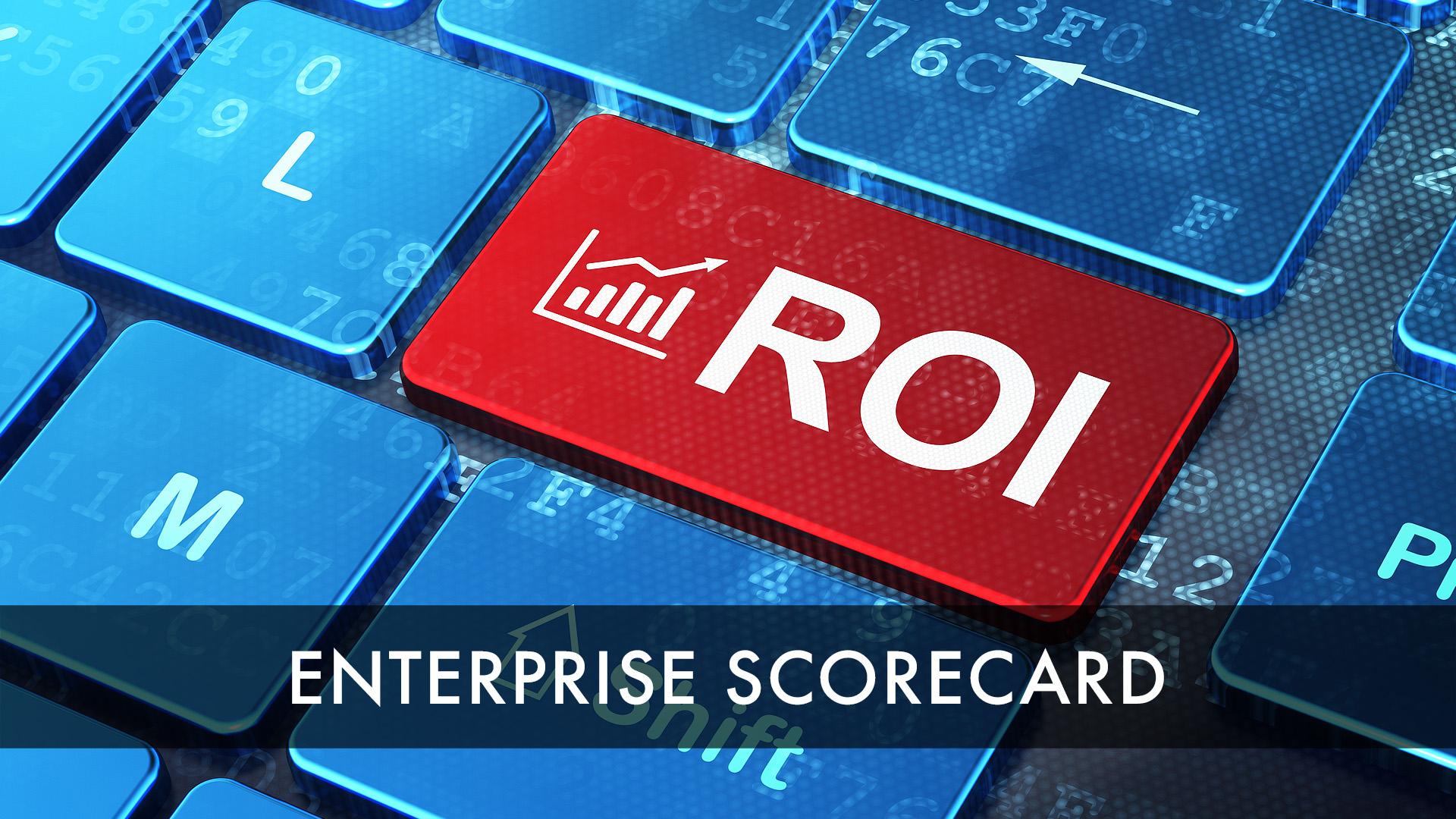 Enterprise Scorecard Thumbnail.jpg