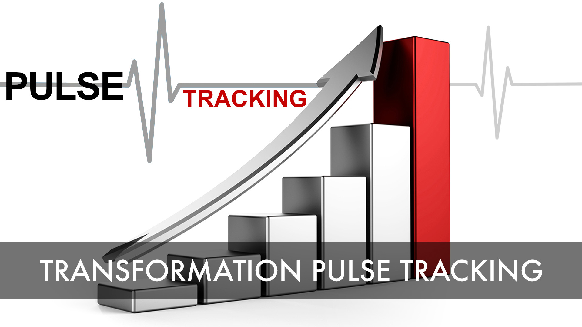 Transformation Pulse Tracking Thumbnail.jpg