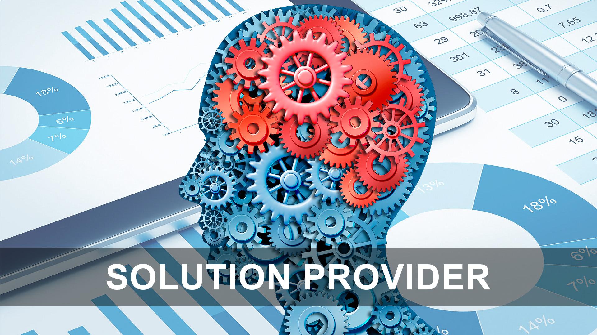 Solution Provider - KAM.jpg