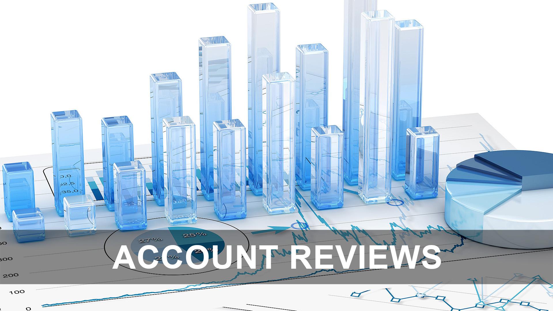 Account Reviews - KAM.jpg