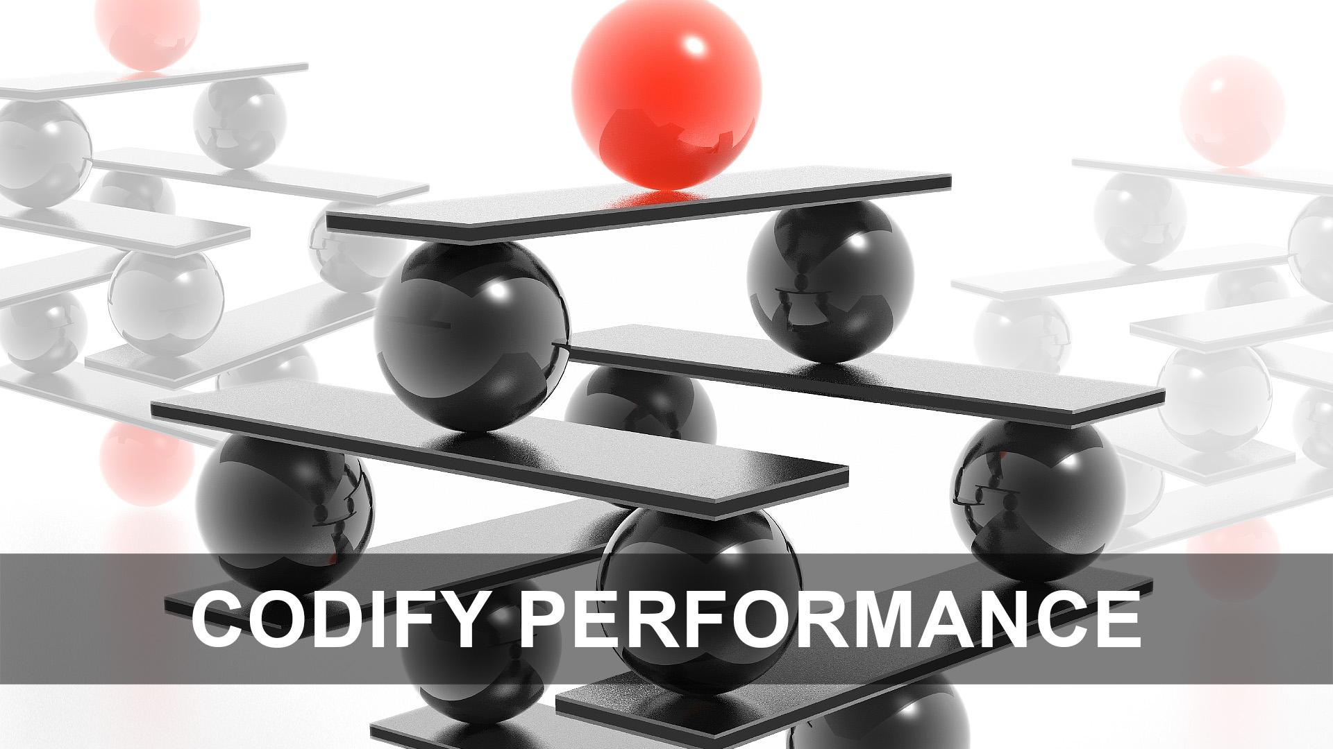 Codify Performance - KAM.jpg