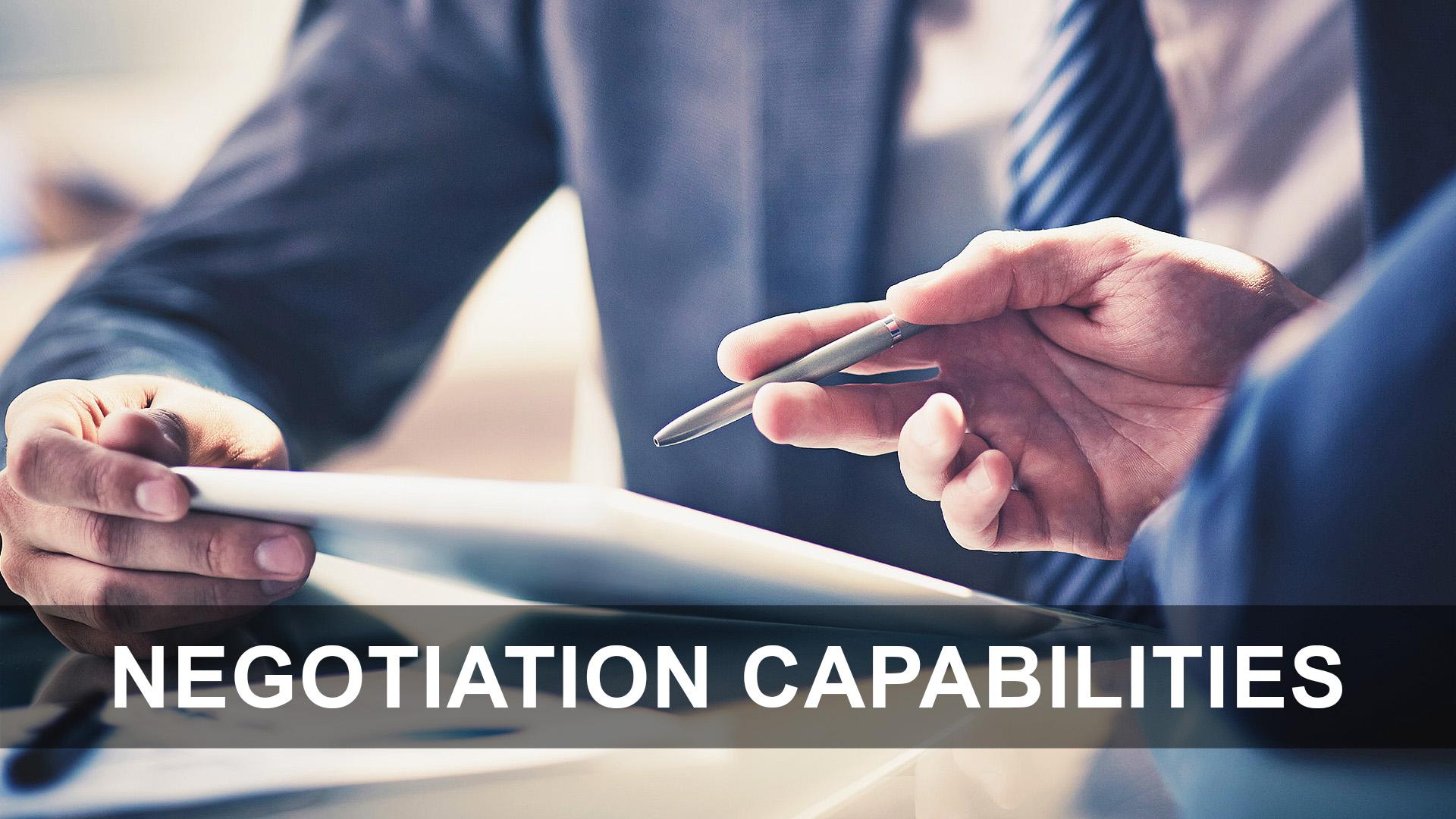 Negotiation Capabilities - KAM.jpg