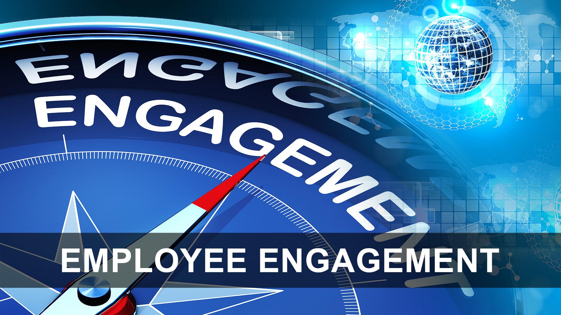 Employee Engagement - KAM.jpg