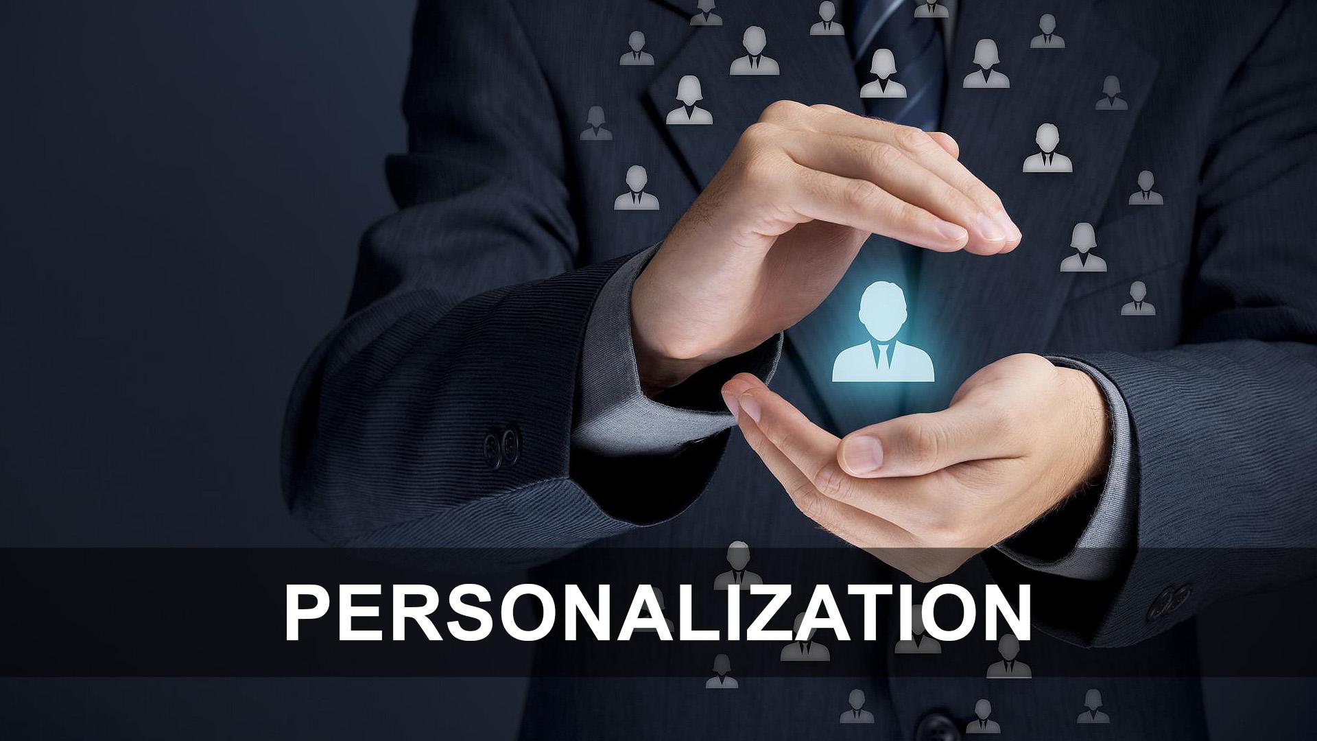 Personalization - KAM.jpg