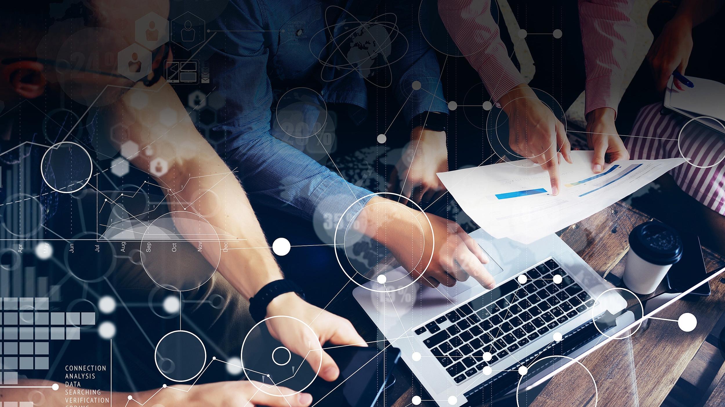 Group Meeting - Digital.jpg