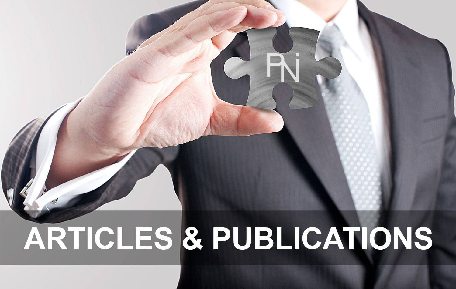 Articles & Publications Icon.jpg