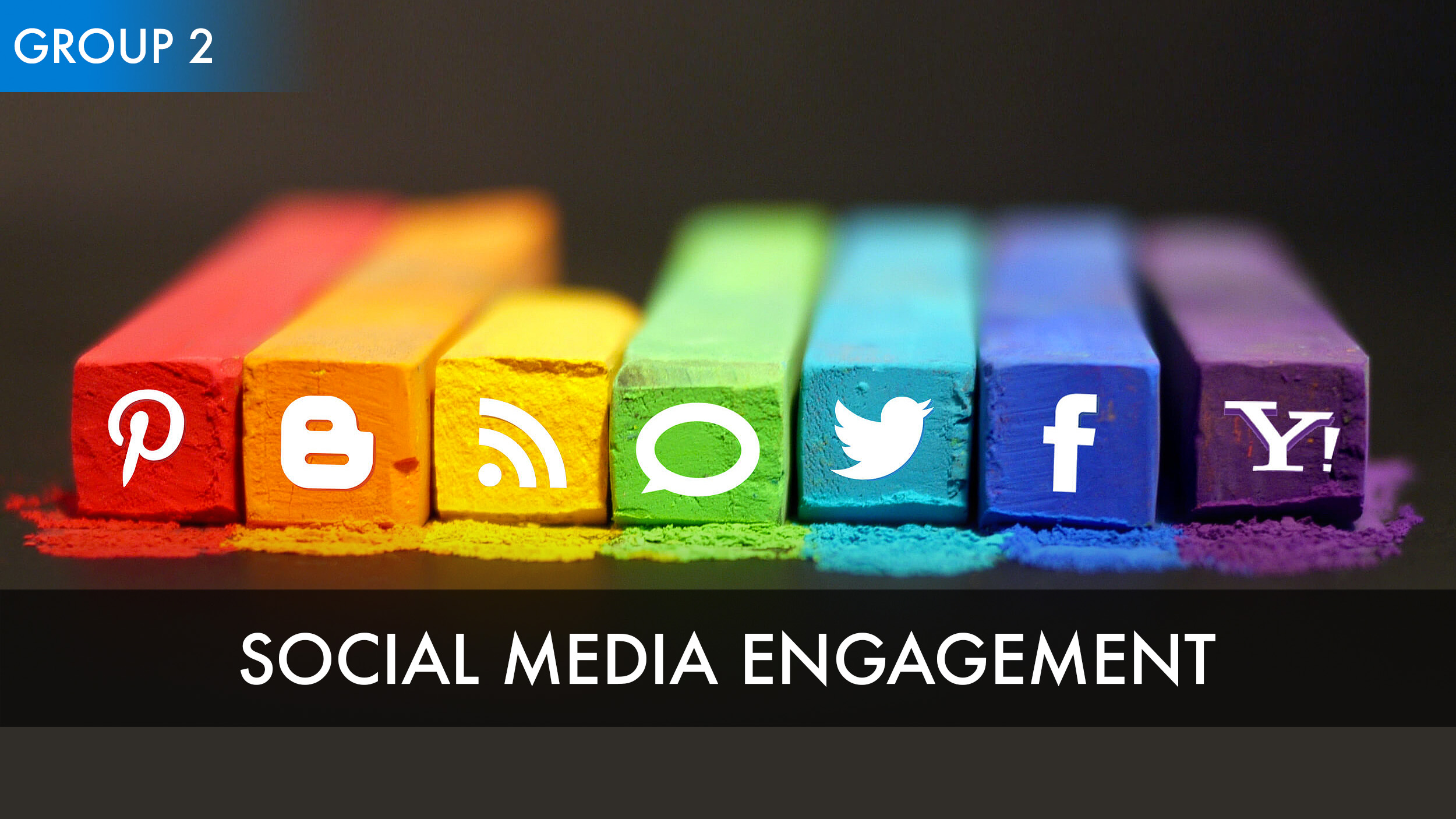 Social Media Engagement (Group 2).jpg