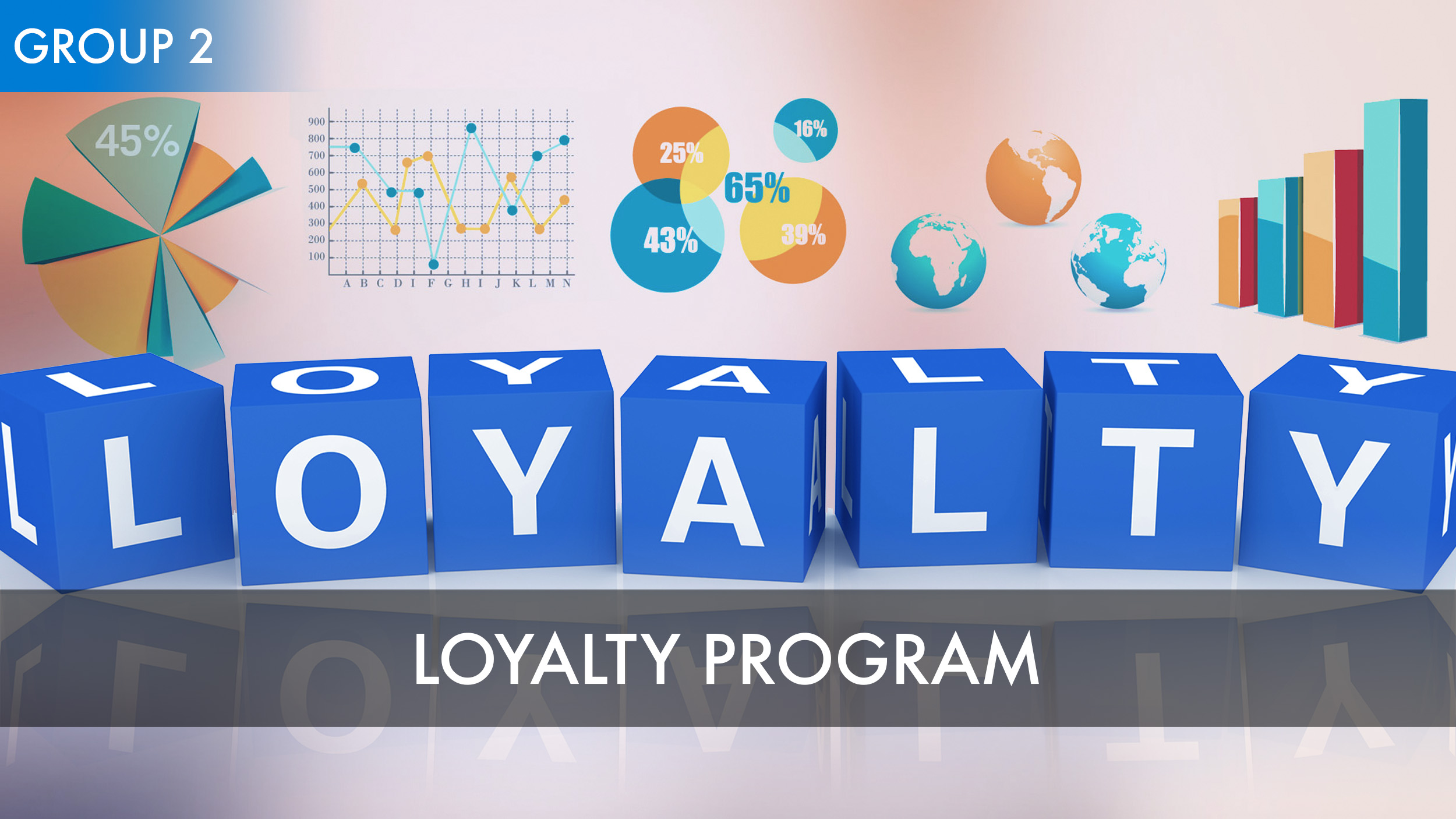 Loyalty Program (Group 2).jpg