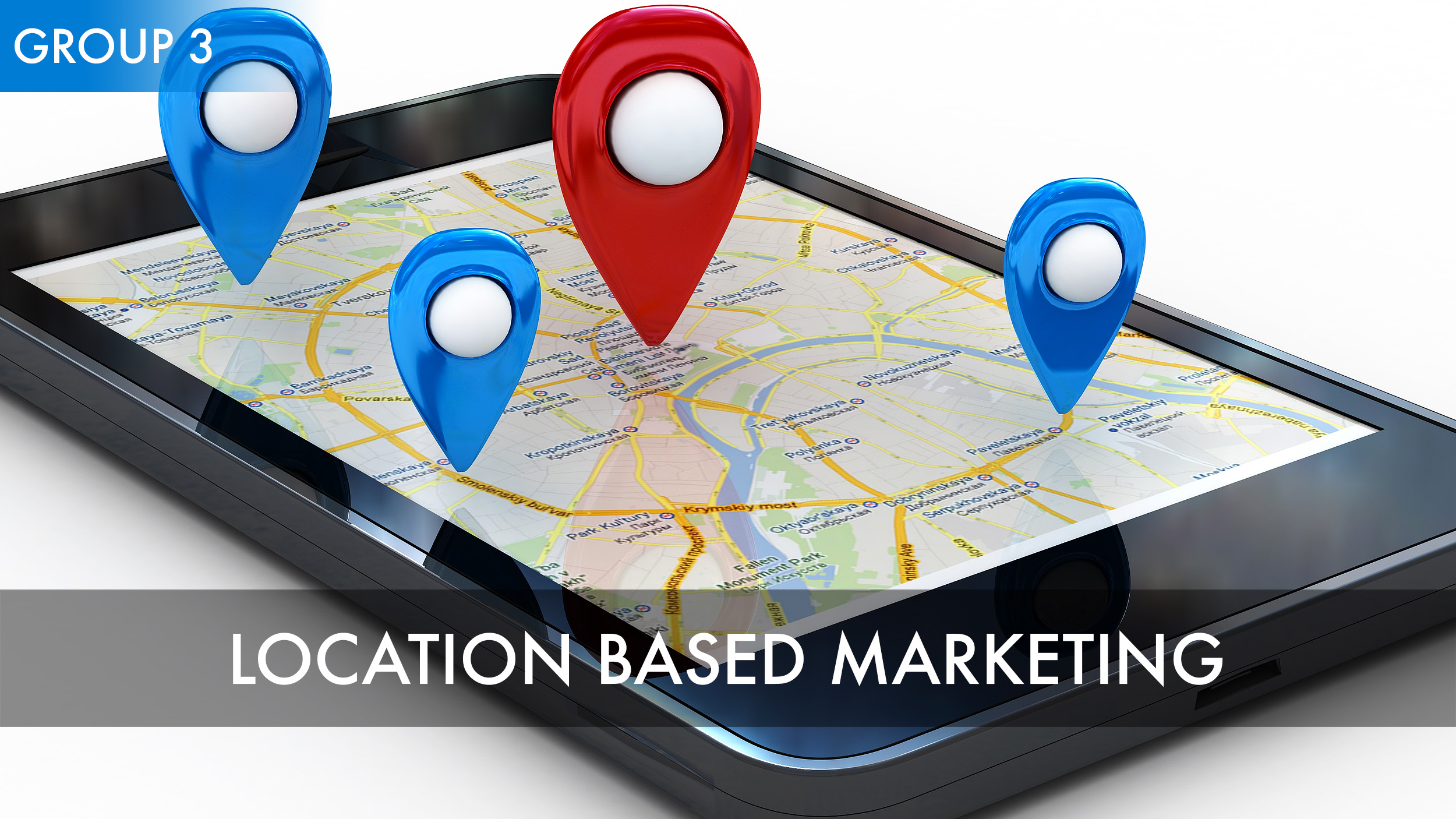 Location Based Marketing - Geolocation (Group 3).jpg