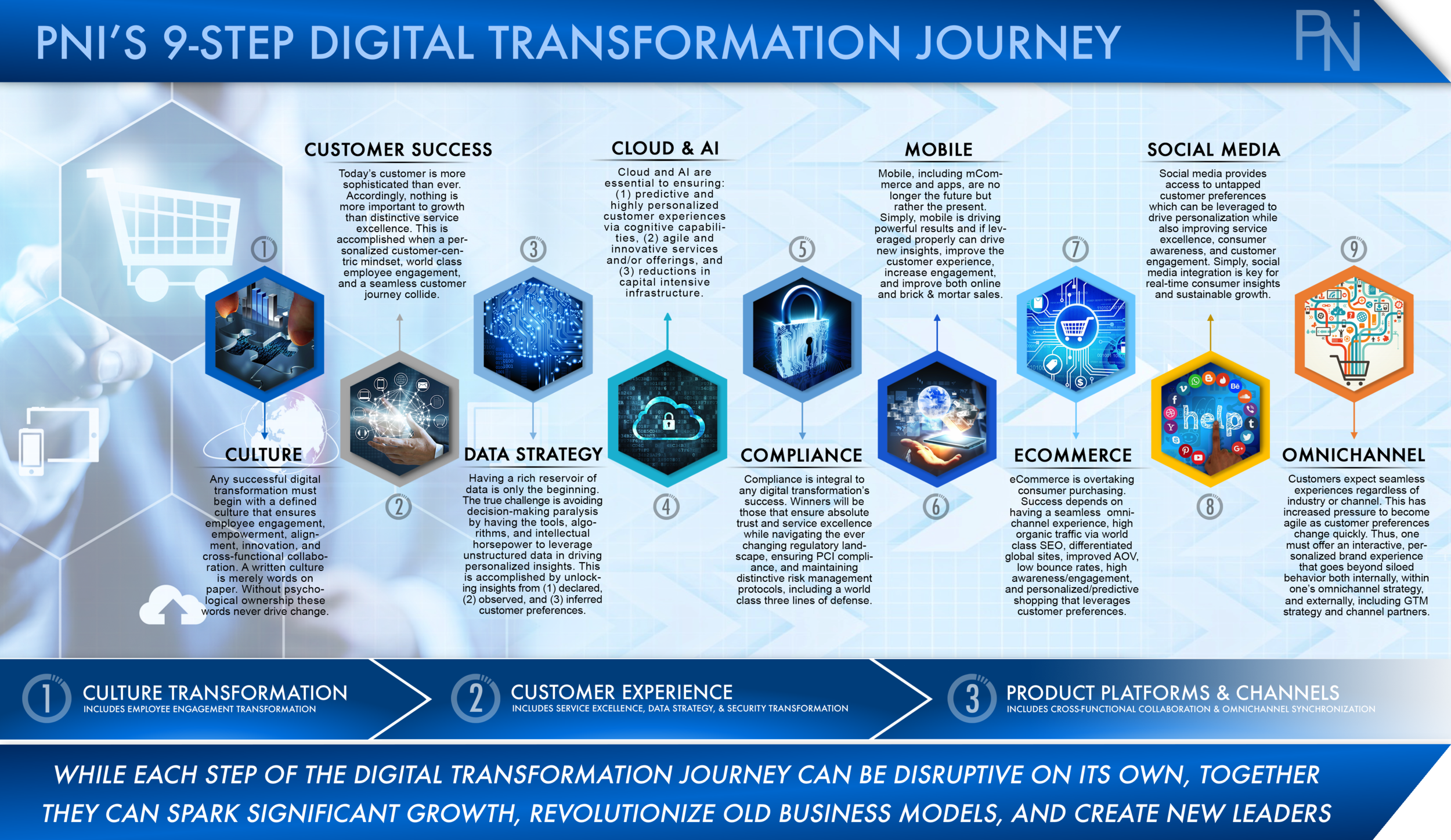 Digital Transformation Journey - PNI Consulting (Larger).png
