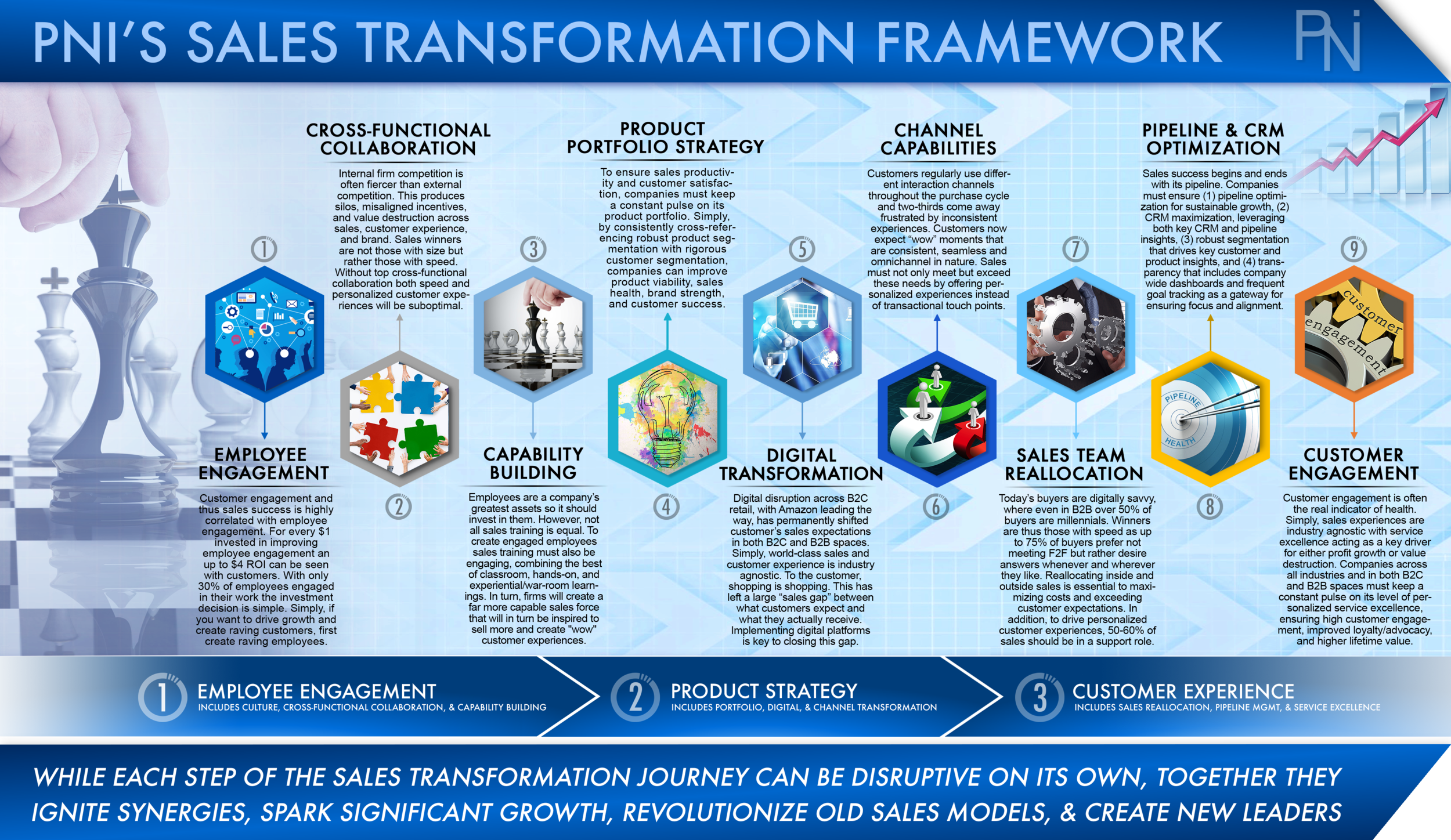 Sales Transformation Framework - PNI Consulting.png